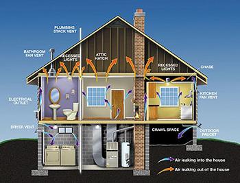 home-energy-img