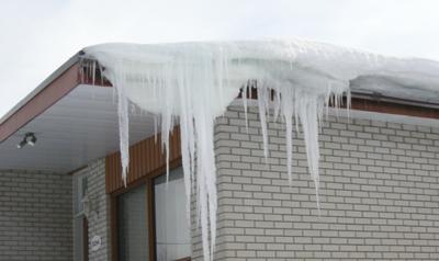 insulation-img